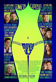 Watch Movie Movie 43