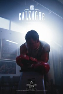 Watch Movie Mr Calzaghe