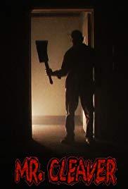 Watch Movie Mr. Cleaver