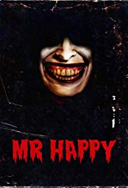 Watch Movie Mr Happy