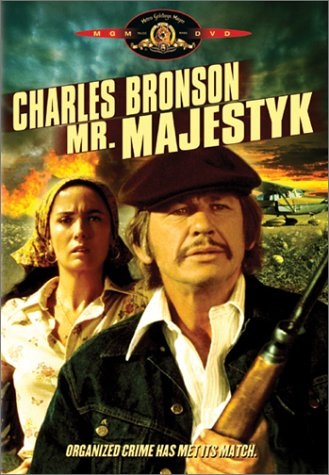 Watch Movie Mr. Majestyk