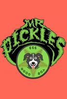 Watch Movie Mr. Pickles - Season 4