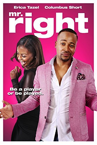 Watch Movie Mr. Right