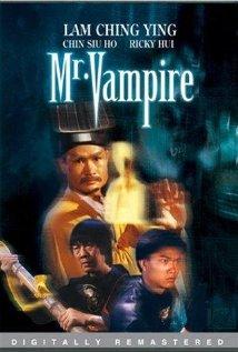 Watch Movie Mr. Vampire