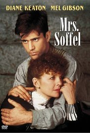 Watch Movie Mrs. Soffel