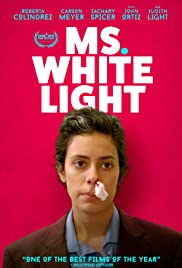 Watch Movie Ms. White Light
