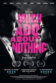 Watch Movie Much Ado About Nothing