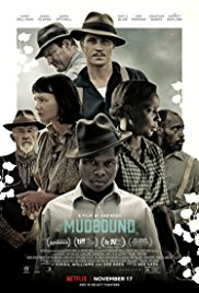 Watch Movie Mudbound