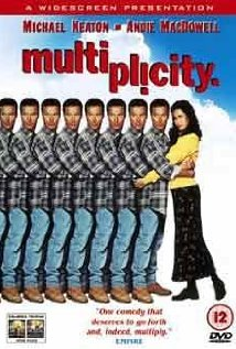 Watch Movie Multiplicity