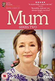 Watch Movie Mum - Season 1