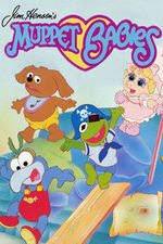 Watch Movie Muppet Babies - Season 1