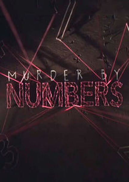 Watch Movie Murder by Numbers - Season 1