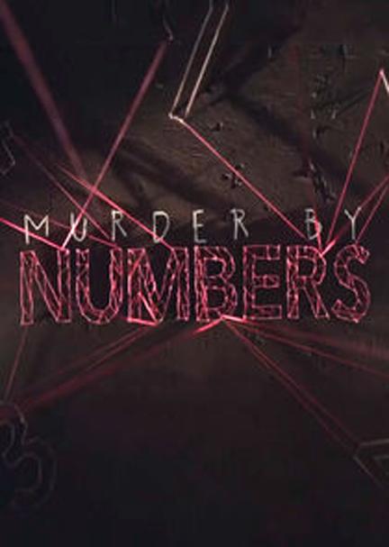 Watch Movie Murder by Numbers - Season 2