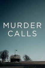 Watch Movie Murder Calls - Season 3