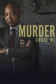 Watch Movie Murder Chose Me - Season 2