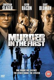 Watch Movie Murder In The First