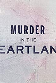 Watch Movie Murder in the Heartland - Season 1