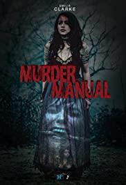 Watch Movie Murder Manual