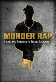 Watch Movie Murder Rap: Inside the Biggie and Tupac Murders