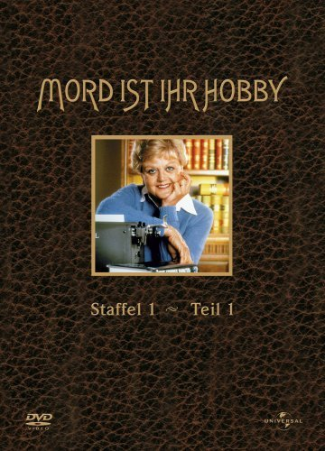 Watch Movie Murder, She Wrote - Season 6