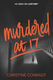 Watch Movie Murdered at 17