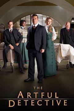 Watch Movie Murdoch Mysteries - Season 13
