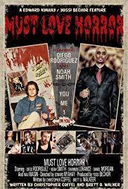 Watch Movie Must Love Horror