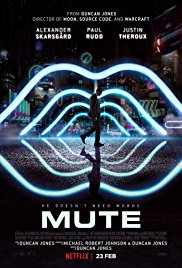 Watch Movie Mute