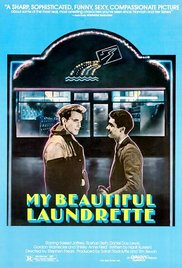 Watch Movie My Beautiful Laundrette