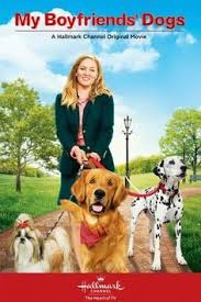 Watch Movie My Boyfriends' Dogs