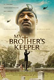 Watch Movie My Brother's Keeper