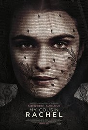Watch Movie My Cousin Rachel
