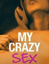 Watch Movie My Crazy Sex