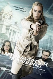 Watch Movie My Daughter Is Missing