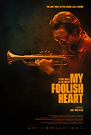 Watch Movie My Foolish Heart