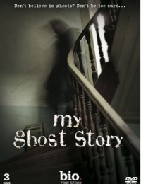 Watch Movie My Ghost Story - Season 4