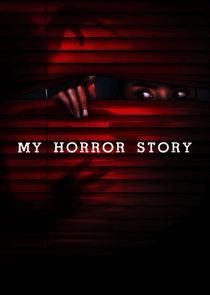 Watch Movie My Horror Story - Season 1