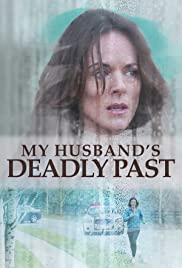 Watch Movie My Husband's Deadly Past