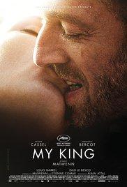Watch Movie My King
