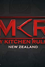 Watch Movie My Kitchen Rules (NZ) - Season 3