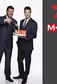 Watch Movie My Kitchen Rules - Season 3