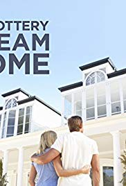 Watch Movie My Lottery Dream Home - Season 6