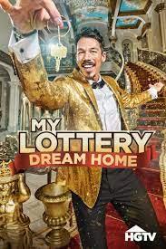 Watch Movie My Lottery Dream Home - Season 9