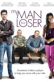 Watch Movie My Man Is A Loser
