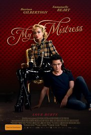 Watch Movie My Mistress
