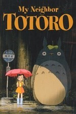Watch Movie My Neighbor Totoro
