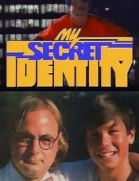 Watch Movie My Secret Identity - Season 1