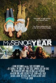 Watch Movie My Senior Year