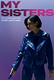 Watch Movie My Sisters