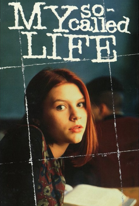 Watch Movie My So Called Life - Season 1
